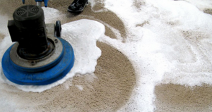 Carpet_Cleaning_Perth 1.1